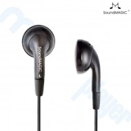 Audifonos SoundMagic EP30 Earbuds