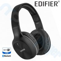 Audifonos Bluetooth Edifier W800 BT - Bluetooth V4.0
