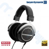 Audifonos Beyerdynamic Amiron Home