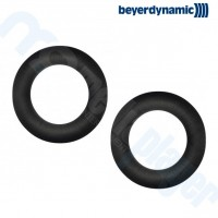 Earpads Beyerdynamic Velour EDT 1770d