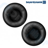 Earpads Beyerdynamic Custom Street Black