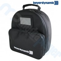 Case Audifonos Beyerdynamic  AT1