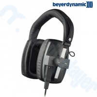 Audifonos Beyerdynamic DT 150 - 250 ohms