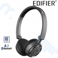 Audifonos Bluetooth Edifier  W675 BT NFC V4.1 A2DP