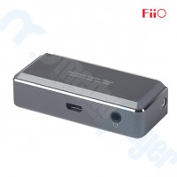 "Amplificador Fiio  AM2 "" Medium Power "" para Fiio X7"