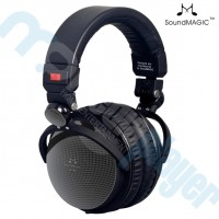Audifonos SoundMagic HP150