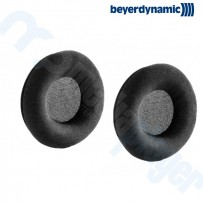 Earpads Beyerdynamic Velour Nubuk EDT 1350 N
