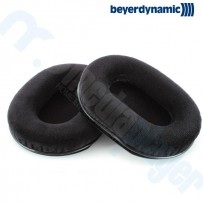 Earpads Beyerdynamic Velour EDT 250V