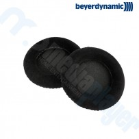 Earpads Beyerdynamic Velour EDT 990VB