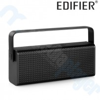 Parlante Portatil Edifier MP 700 Bluetooth aptX - NFC