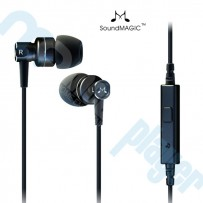 Audifonos SoundMagic MP21