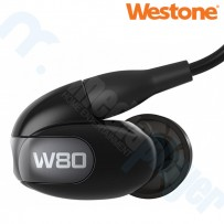 "Audifonos Westone W80 Eight Balanced Armature Drivers ""a  Pedido """